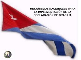 EL SISTEMA NACIONAL DE SALUD