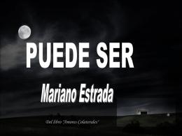 Mar_PuedeSer20/04/05