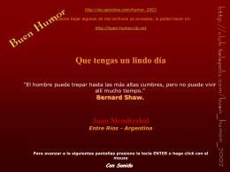 Los_diez_secretos_del_Amor_abundante