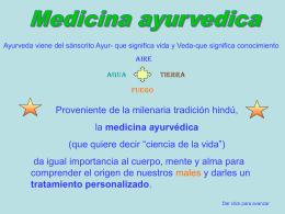 Diapositiva 1 - Dr.Reyes