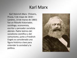 Diapositiva 1 - Introduccion a las Ciencias Sociales