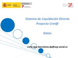 Diapositiva 1 - CURSO DE GESTION DE PERSONAL