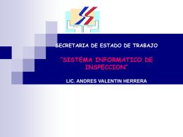 PDSS: Acuerdo/Desglose SISALRIL. (Salario Cotizable RD$