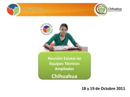 Diapositiva 1 - ustsecundariazona51