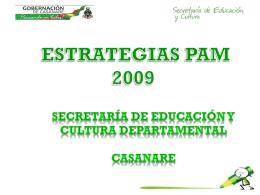 Diapositiva 1 - coordinadorescalidad