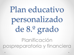 8449_1_8th, Q4, PS Financia