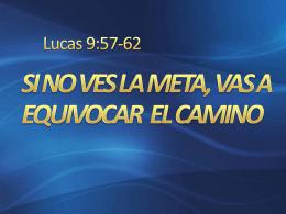 Mateo 28: