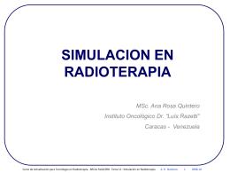 Equipos y principios de simulacion