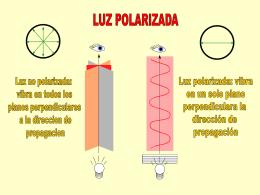 Diapositiva 1 - UCM-Universidad Complutense de Madrid