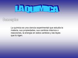 Diapositiva 1 - placidamachuca / FrontPage