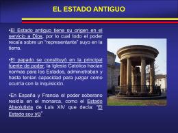 Diapositiva 1 - Profesor Alvaro Carmona | Otro sitio