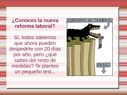 blog.comfia.net