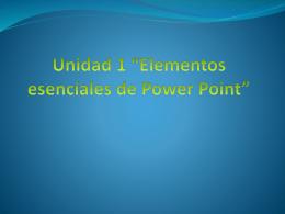 """Unidad 3 """"Trabajar con texto"""" - Wiki-de-tercero-A"""