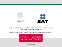Diapositiva 1 - TLC Asociados