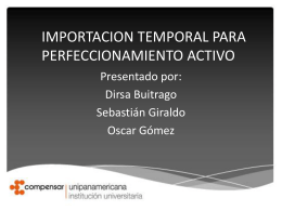 Diapositiva 1 - importadores-1300