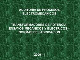 Diapositiva 1 - INGENIERIAAERONAUTICA