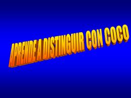 Coco_diferencias