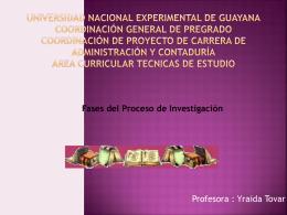 Diapositiva 1 - Material Didactico