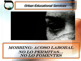 Estado Libre Asociado de Puerto Rico Oficina de la