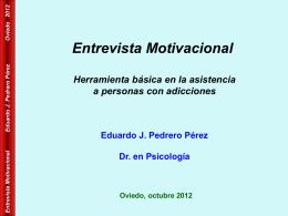 Diapositiva 1 - Blog del Plan sobre Drogas para Asturias