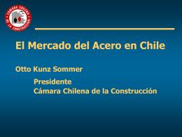 ESTRATEGIA ACERO C Chilena 04