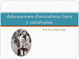 Diapositiva 1 - OE0171ATENCIONNEE