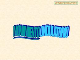 Diapositiva 1 - mafime