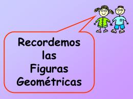 figuras geometricas lados-vertices