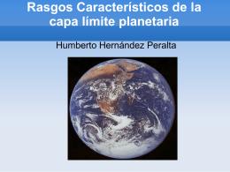 cursoprevisores.wikispaces.com