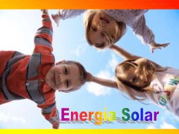 ENERGIA SOLAR INGETHERM AGUA CALIENTE GRATIS