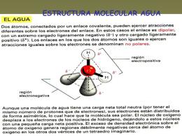 Diapositiva 1 - HIBIO-GEO
