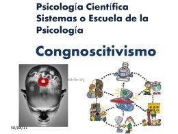 portalacademico.cch.unam.mx