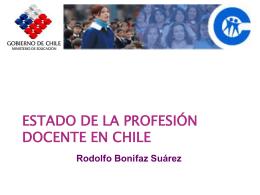 Diapositiva 1 - OECD.org