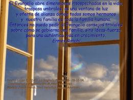 Sagrada Familia -B- 28-12-14