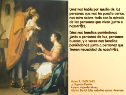 Sagrada Familia A 26-12-10