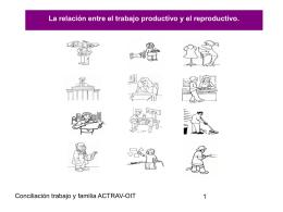 actrav-courses.itcilo.org