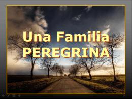 Una Familia peregrina-2