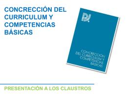 Diapositiva 1 - Escuelas Salesianas