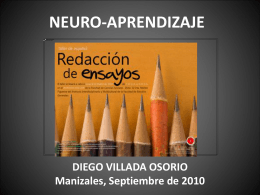 Diapositiva 1 - NEUROMARKETING