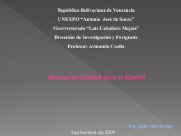 Diapositiva 1 - CONTROL-de-la