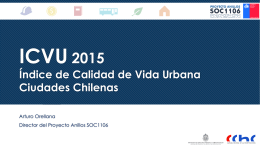 ICVU-2015_final