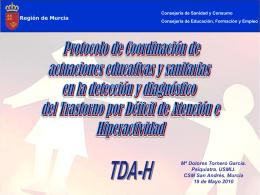 Diapositiva 1 - FFIS