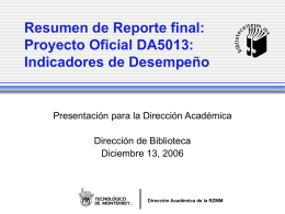 Document