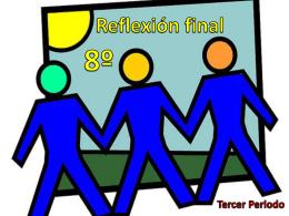 Diapositiva 1 - Religionmontessorimedellin's Blog
