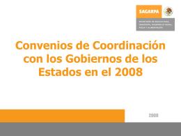 Temas relevantes de alto impacto 2006