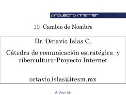 10_Cambio_de_nombre