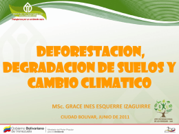 Diapositiva 1 - Ambienteubv's Blog