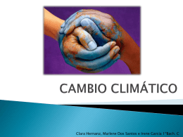 Diapositiva 1 - IES Francisco Figueras Pacheco