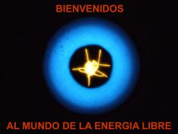 Diapositiva 1 - PLATAFORMA ANTINUCLEAR NORTE DE …