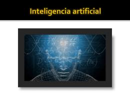 Diapositiva 1 - TICO